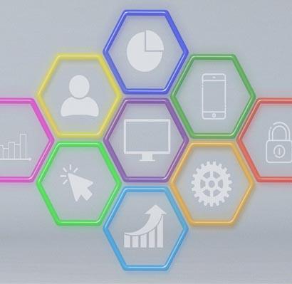 strategia social media marketing 1