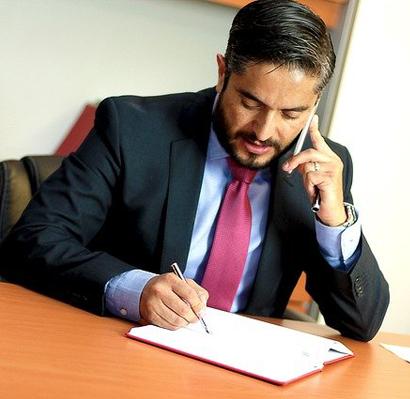 strategia web digitale avvocato studio legale