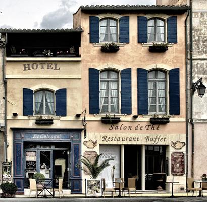 strategia web digitale hotel bed and breakfast alberghi agriturismo