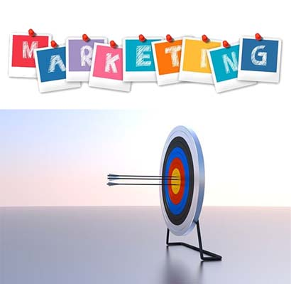 strategia web digitale marketing and brand