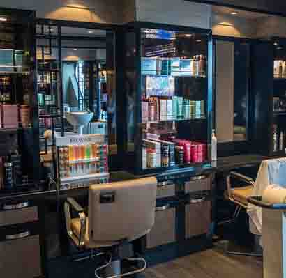 strategia web digitale parrucchiere estetista