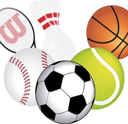 strategia web digitale sport