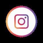 instagram puntobweb